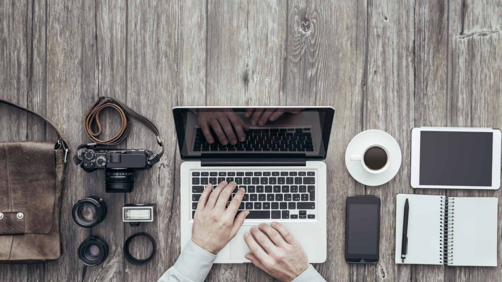 Starting an online business is not an easy task, and scaling an online business is even harder. Most entrepreneurs struggle with scaling their online businesses. Scaling is an art that needs to be done carefully. To help entrepreneurs just like you to scale your online business quickly and easily, here are 3 ways you should take into consideration.