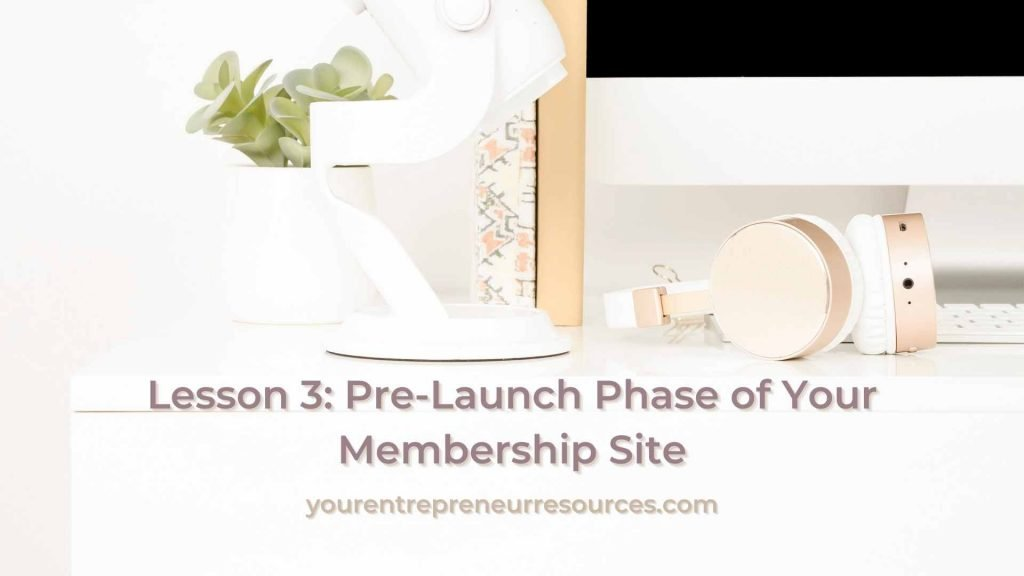 Over the last several years, membership sites have started to become a popular way for online businesses to make recurring income. You might have heard how profitable membership sites can be, or perhaps you, yourself has been a member of a successful membership site.