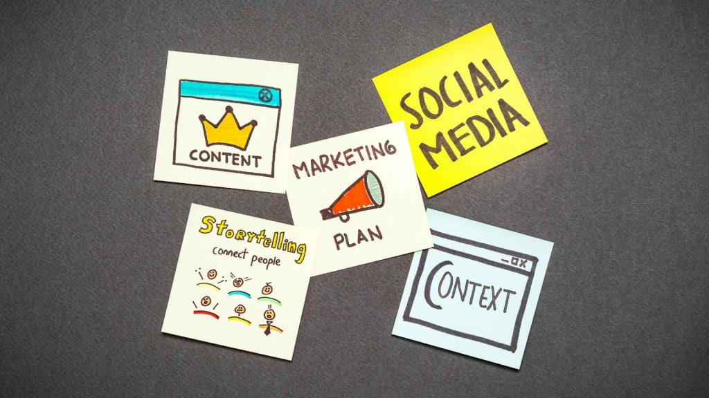 Content creation is important when it comes to your marketing efforts. Without quality content, no one will stick around and you won't be able to reach your goals with your online business. To help you master content creation, here are 10 content creation tips to help you streamline your content creation process, so you can spend less time creating, and more time doing things you enjoy.