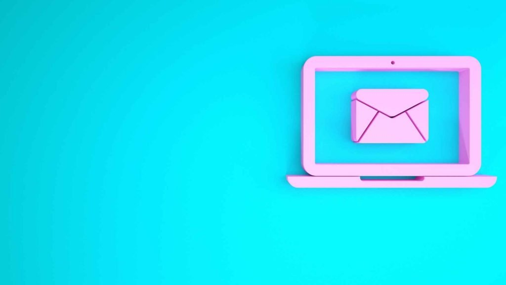 Setting up your email autoresponder