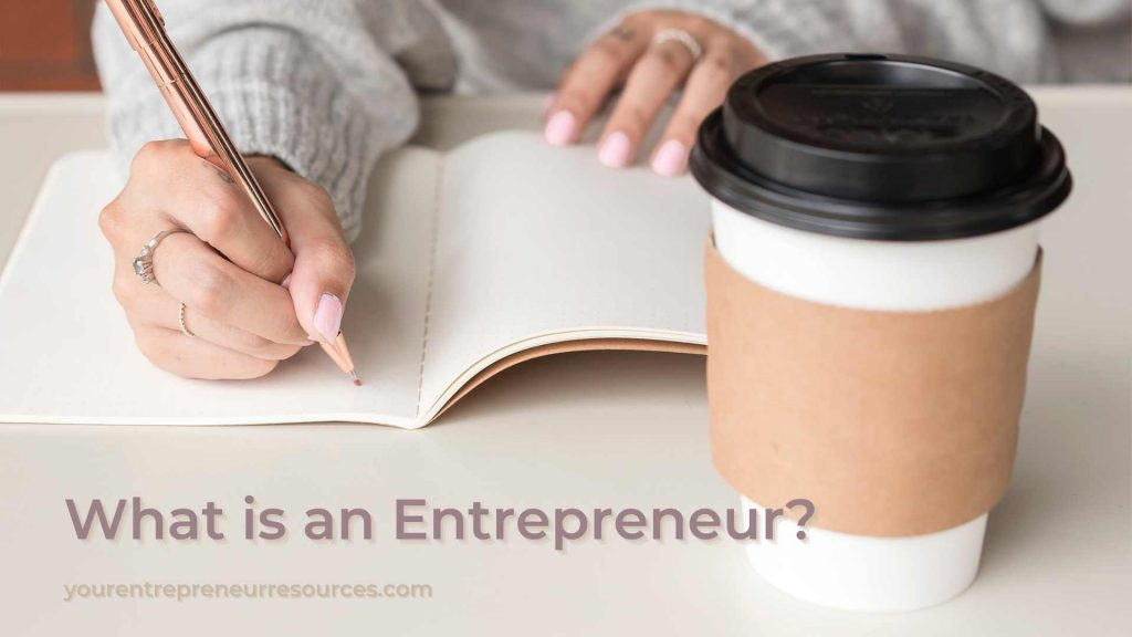 There are many reasons why you might want to become an entrepreneur. For most people, often it's just because they can't find a job that pays enough, can't find something that's interesting enough, or challenging enough. Other times, it comes after a long life of working for others and moving up in a company and after that, understanding that they can do much more with their own business. Others start a business because they want time freedom and flexibility.