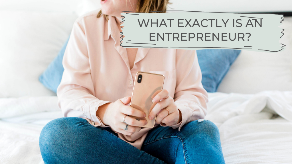 The entrepreneurial industry is one that attracts hundreds of thousands of people every year. Everyone wants to own their own business. Everyone wants to reap the rewards that come with independent success which include financial freedom, more time to spend with your family and the ability to work for yourself rather than someone else. Discover the Entrepreneur Mindset you need to program your mind for success.