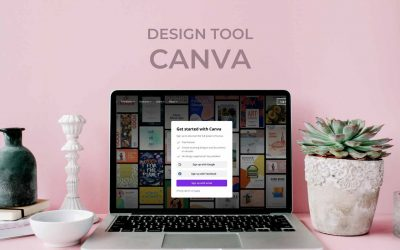 Canva Review: Is this design tool right for you? Canva features, Pros & Cons