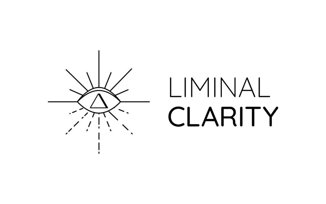 Claire from Liminal Clarity