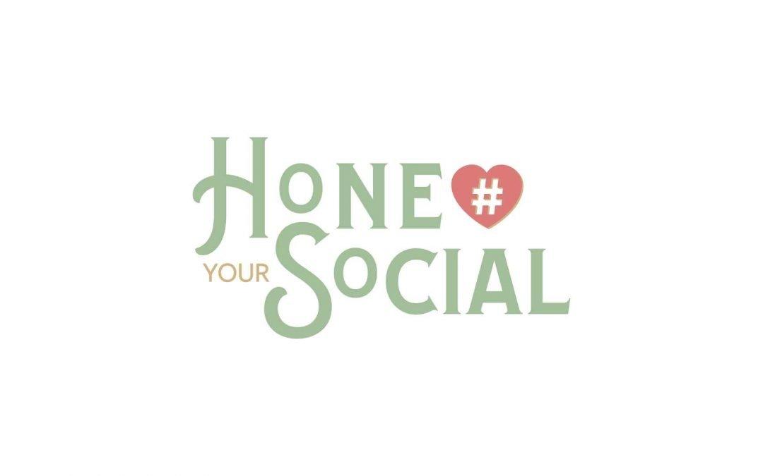 Hone Your Social