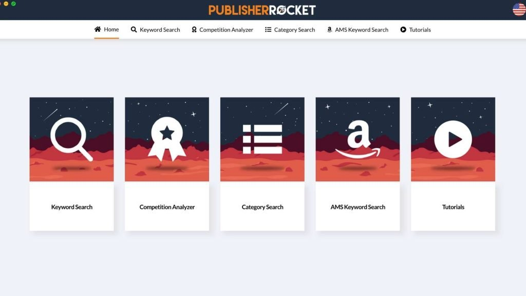 Publisher Rocket Review Rank number 1 on Amazon & become a Bestselling Author how I use it