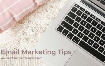 Email Marketing Tips: How to use Email marketing for business