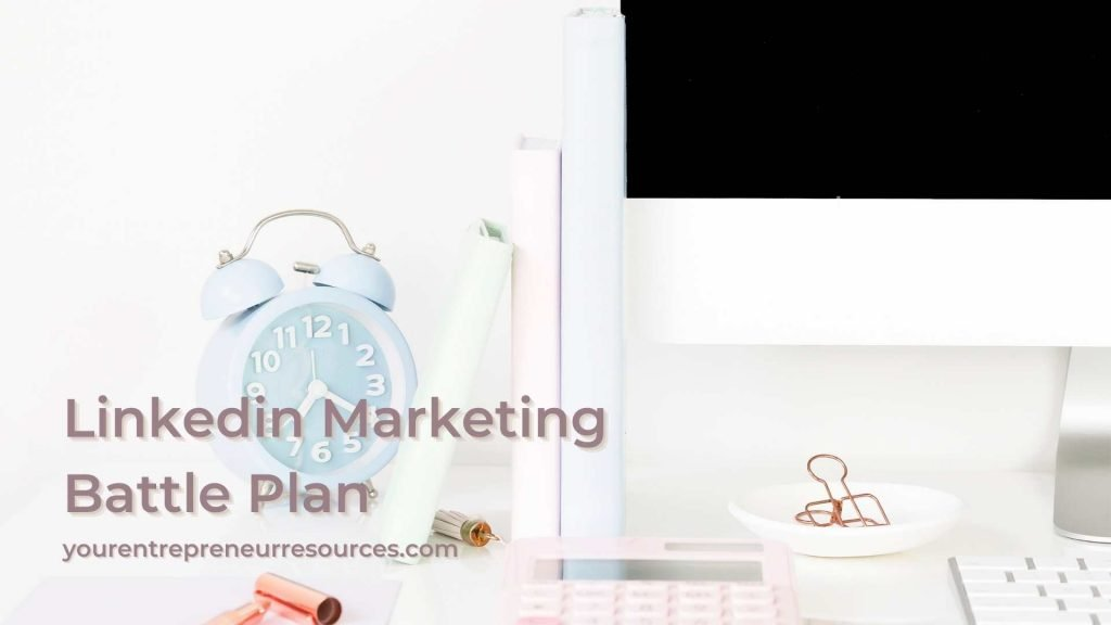 Linkedin Marketing Tips How to use Linkedin to gain exposure for your business