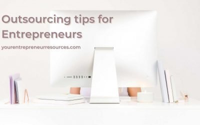Outsourcing tips for Entrepreneurs: How Outsourcing works and why outsourcing is good